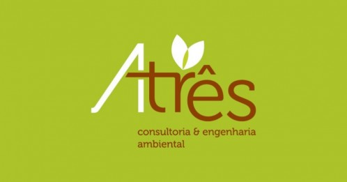 A3 Consultoria & Engenharia Ambiental