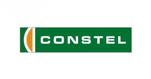 Constel