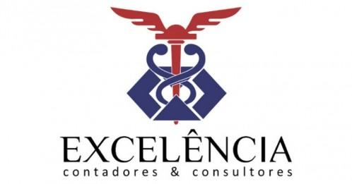 Excelência Contadores & Consultores