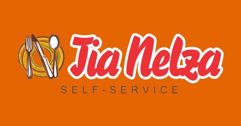 Self-Service Tia Nelza