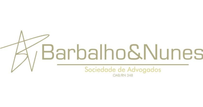 Barbalho & Nunes Advogados