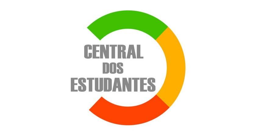 Central dos Estudantes