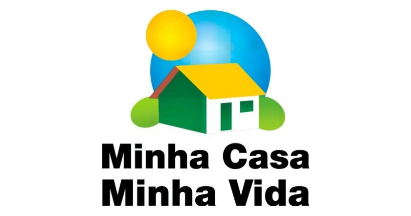 Minha Casa Minha Vida | Prefeitura do Natal