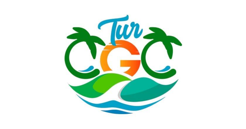 CGC Tur