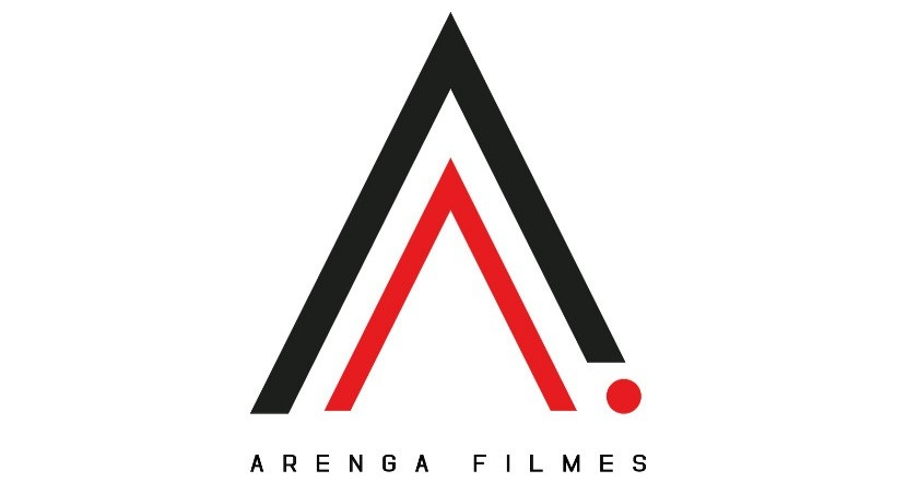 Arenga Filmes