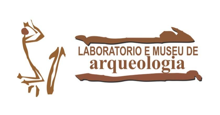 Museu de Arqueologia da UNICAP