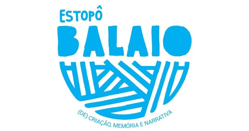Coletivo Estopô Balaio