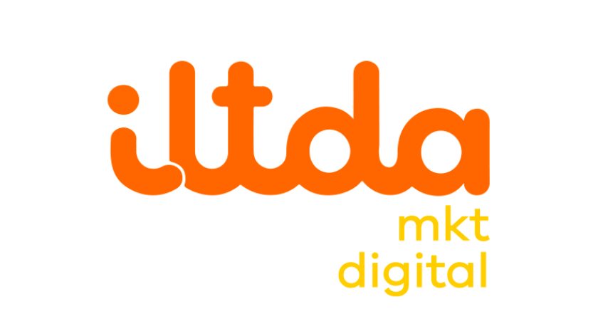 ILTDA Marketing Digital
